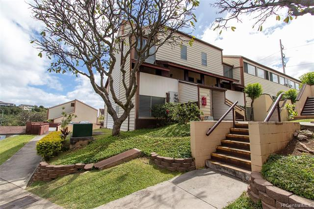 98-360 Koauka Loop #201, Aiea, HI 96701 (MLS #201907025) :: Hardy Homes Hawaii