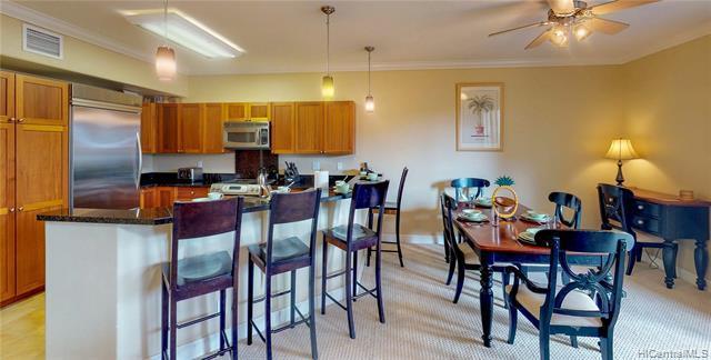 92-1075C Koio Drive M23-3, Kapolei, HI 96707 (MLS #201907064) :: Hawaii Real Estate Properties.com
