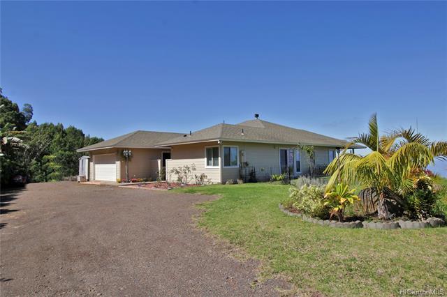 104 Cooke Road, Kula, HI 96790 (MLS #201907116) :: Hawaii Real Estate Properties.com