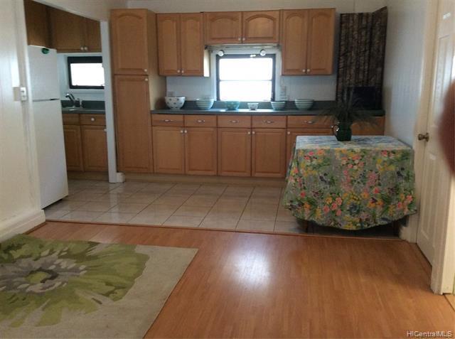 1003 5th Avenue A, Honolulu, HI 96816 (MLS #201907166) :: Hardy Homes Hawaii
