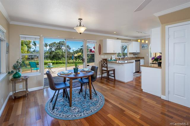 94-1112 Kukula Street, Waipahu, HI 96797 (MLS #201907207) :: Hardy Homes Hawaii