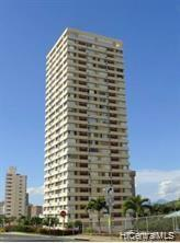2888 Ala Ilima Street #2601, Honolulu, HI 96818 (MLS #201907208) :: Hardy Homes Hawaii