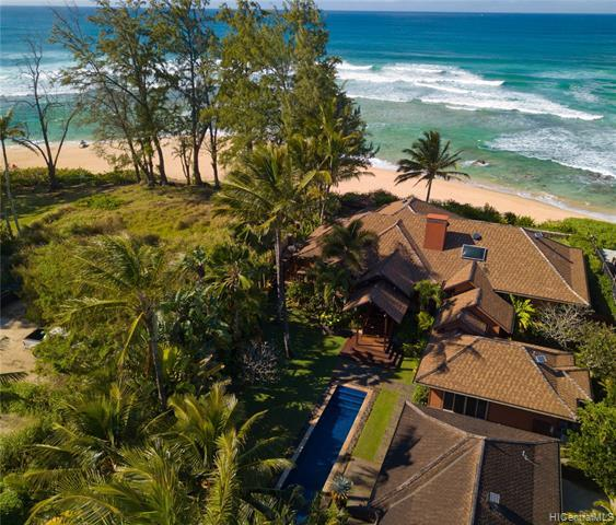61-469 Kamehameha Highway, Haleiwa, HI 96712 (MLS #201907241) :: Elite Pacific Properties
