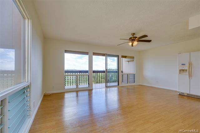 98-1369A Kaahumanu Street #362, Aiea, HI 96701 (MLS #201907244) :: The Ihara Team
