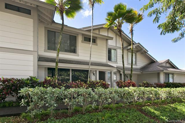 98-1819 Kaahumanu Street C, Aiea, HI 96701 (MLS #201907255) :: Hardy Homes Hawaii