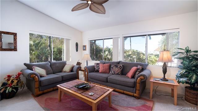 92-1543A Aliinui Drive 4A, Kapolei, HI 96707 (MLS #201907269) :: Hawaii Real Estate Properties.com