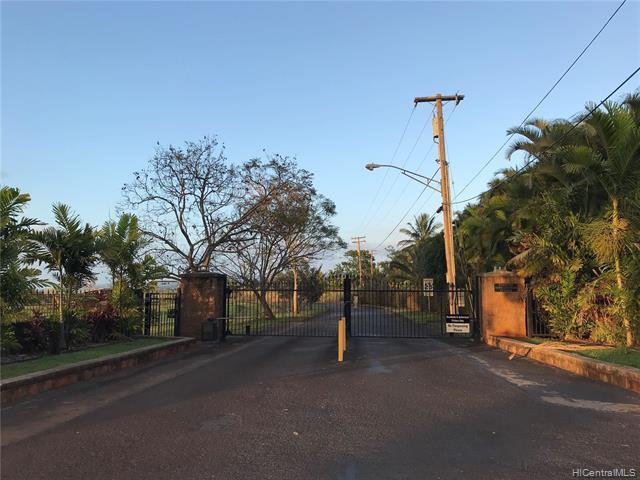 65-301 Poamoho Place, Waialua, HI 96791 (MLS #201907273) :: Hardy Homes Hawaii