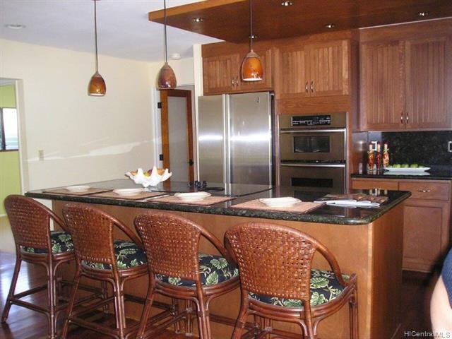 7885 Makaaoa Place, Honolulu, HI 96825 (MLS #201907309) :: Hardy Homes Hawaii