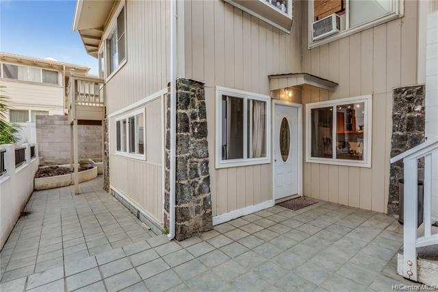 815 Prospect Street, Honolulu, HI 96813 (MLS #201907311) :: Hardy Homes Hawaii