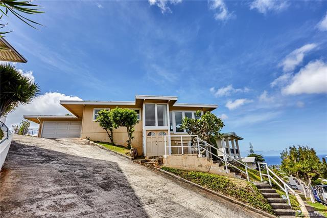 2011 Alaeloa Street, Honolulu, HI 96821 (MLS #201907379) :: Hawaii Real Estate Properties.com