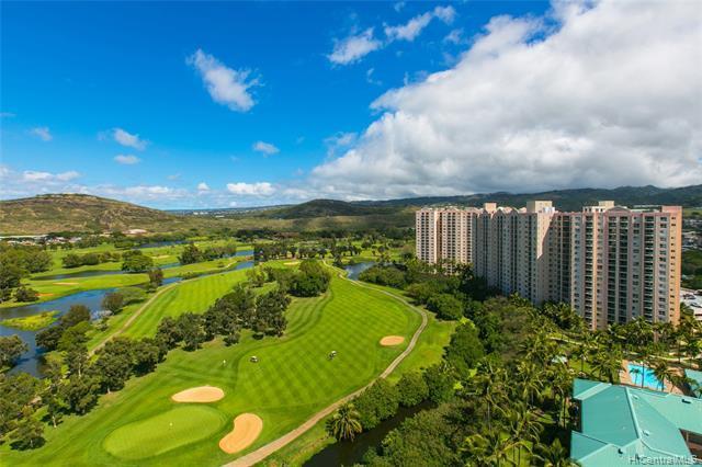 5333 Likini Street #2009, Honolulu, HI 96818 (MLS #201907388) :: Hardy Homes Hawaii