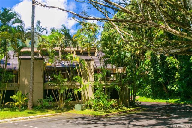 46-369 Haiku Road F1, Kaneohe, HI 96744 (MLS #201907423) :: Elite Pacific Properties