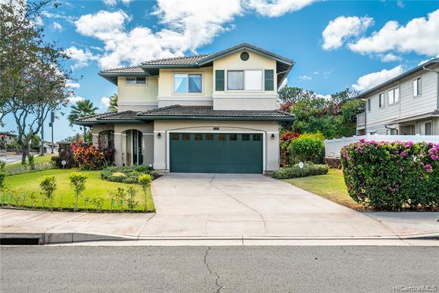 92-502 Waokele Street, Kapolei, HI 96707 (MLS #201907455) :: Hawaii Real Estate Properties.com