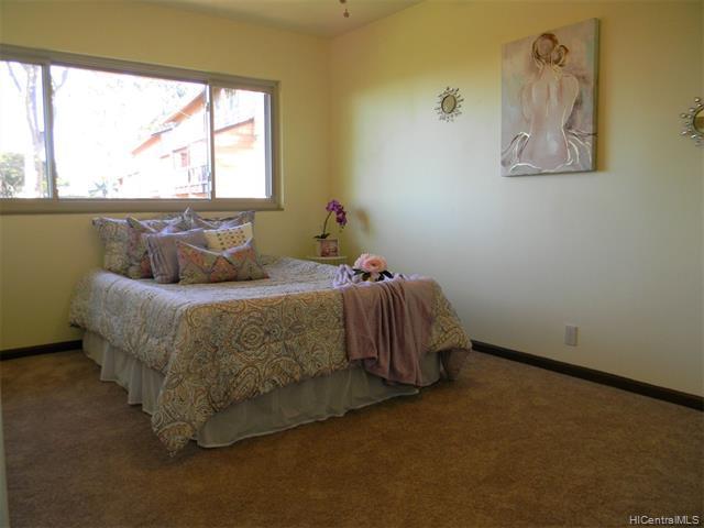 92-1319 Panana Street #37, Kapolei, HI 96707 (MLS #201907578) :: Elite Pacific Properties