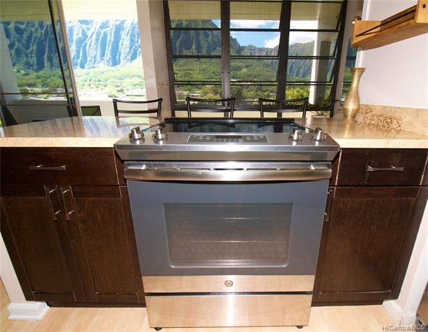 45-535 Luluku Road J3, Kaneohe, HI 96744 (MLS #201907607) :: Elite Pacific Properties
