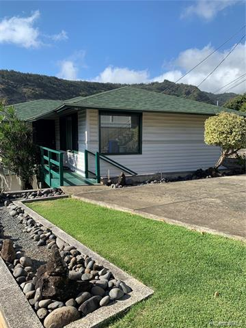 2308A Kalihi Street, Honolulu, HI 96819 (MLS #201907613) :: The Ihara Team