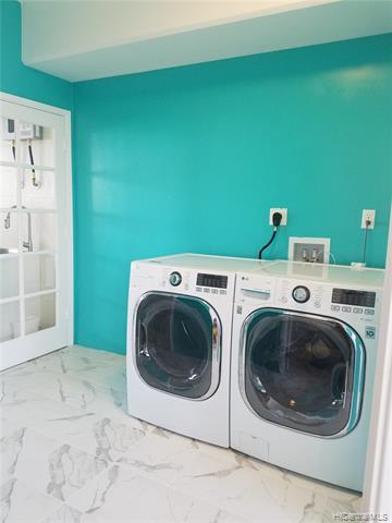 931 University Avenue #309, Honolulu, HI 96826 (MLS #201907634) :: Elite Pacific Properties