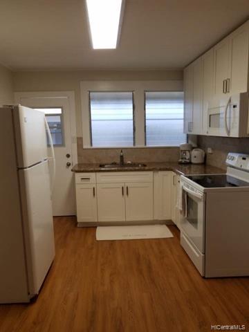 707 Paani Street, Honolulu, HI 96826 (MLS #201907668) :: Elite Pacific Properties