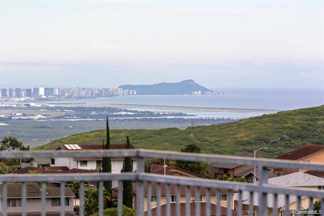 92-5062 Limukele Street, Kapolei, HA 96707 (MLS #201907669) :: Hawaii Real Estate Properties.com