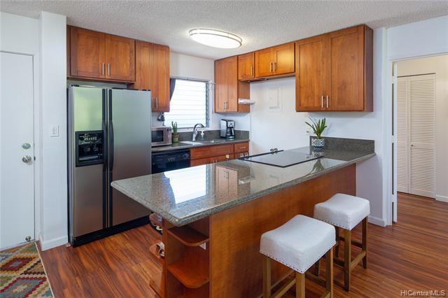 98-703 Iho Place 1-901, Aiea, HI 96701 (MLS #201907683) :: Hardy Homes Hawaii