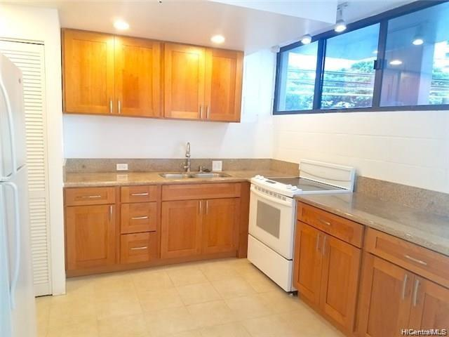 336 N Kuakini Street #124, Honolulu, HI 96817 (MLS #201907697) :: Keller Williams Honolulu