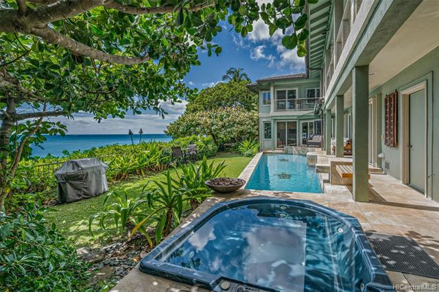 5005 Kalanianaole Highway, Honolulu, HI 96821 (MLS #201907706) :: Elite Pacific Properties