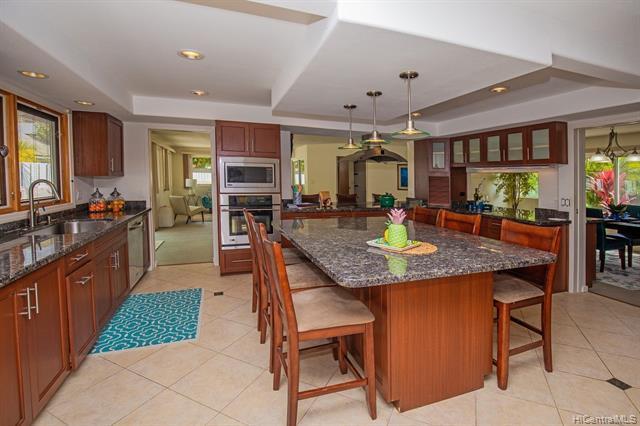 7460 Kekaa Street, Honolulu, HI 96825 (MLS #201907728) :: Elite Pacific Properties