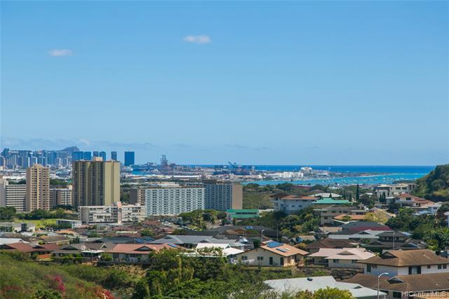 4557 Likini Street, Honolulu, HI 96818 (MLS #201907737) :: Elite Pacific Properties