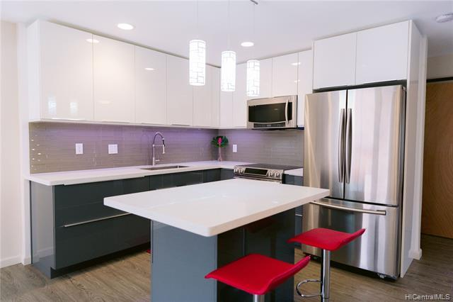 46-063 Emepela Place P206, Kaneohe, HI 96744 (MLS #201907738) :: Hardy Homes Hawaii
