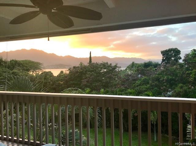 44-140 6 Mui Place #2706, Kaneohe, HI 96744 (MLS #201907765) :: Elite Pacific Properties