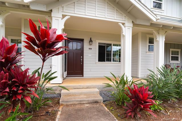 91-2020 Kaioli Street #2003, Ewa Beach, HI 96706 (MLS #201907777) :: Hawaii Real Estate Properties.com