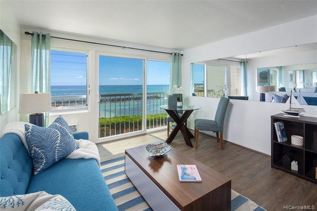 85-175 Farrington Highway A341, Waianae, HI 96792 (MLS #201907780) :: Hardy Homes Hawaii