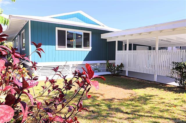 1313 Mccully Street, Honolulu, HI 96826 (MLS #201907784) :: Elite Pacific Properties