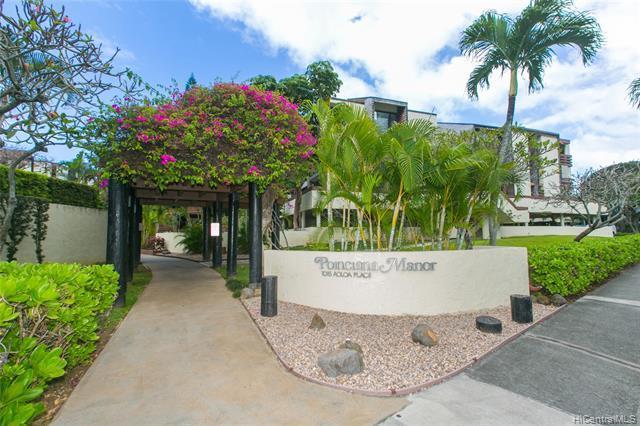 1015 Aoloa Place #331, Kailua, HI 96734 (MLS #201907799) :: Hawaii Real Estate Properties.com