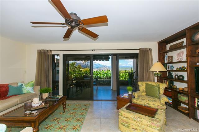 387B Kaelepulu Drive 387B, Kailua, HI 96734 (MLS #201907801) :: Hawaii Real Estate Properties.com