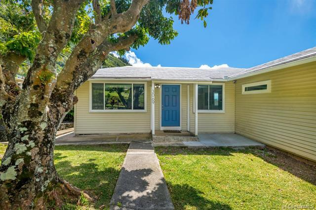 3069 Kahaloa Drive, Honolulu, HI 96822 (MLS #201907807) :: Keller Williams Honolulu
