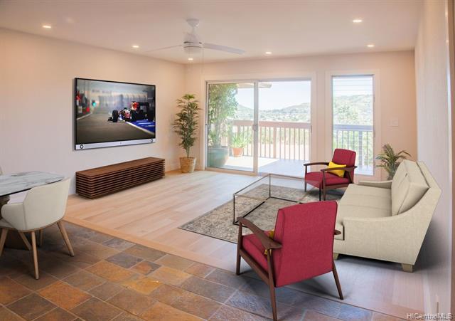 1148C Akipohe Street 17C, Kailua, HI 96734 (MLS #201907842) :: Hawaii Real Estate Properties.com