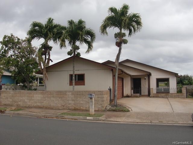 92-1311 Kikaha Street, Kapolei, HI 96707 (MLS #201907860) :: Hawaii Real Estate Properties.com