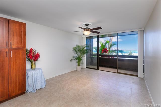 51-636 Kamehameha Highway #513, Kaaawa, HI 96730 (MLS #201907879) :: Barnes Hawaii