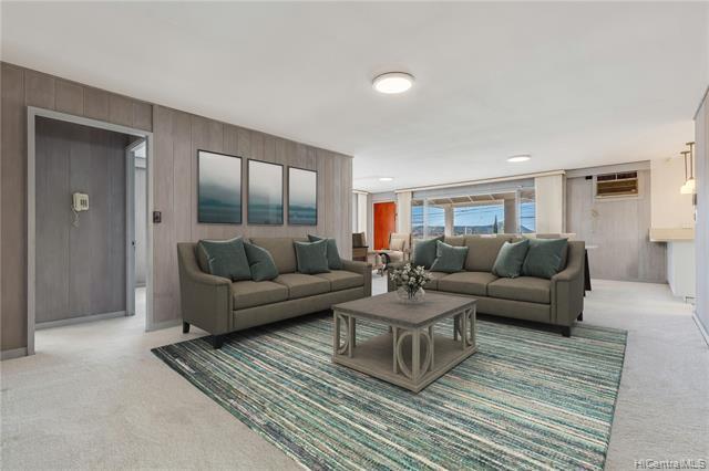 3264 Loke Place, Honolulu, HI 96816 (MLS #201907890) :: Hawaii Real Estate Properties.com