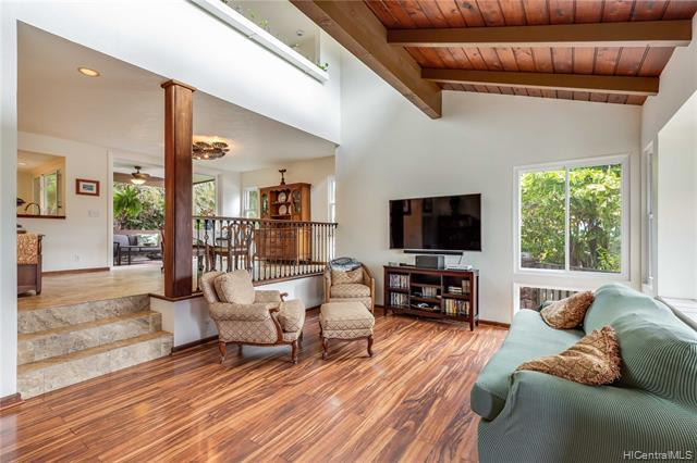 602 Alihi Place, Kailua, HI 96734 (MLS #201907897) :: Elite Pacific Properties