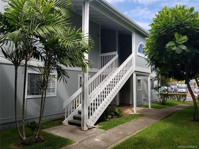 355 Aoloa Street A201, Kailua, HI 96734 (MLS #201907898) :: Hawaii Real Estate Properties.com
