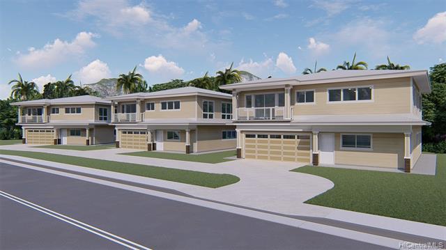 47-285 Waihee Road B, Kaneohe, HI 96744 (MLS #201907914) :: Hawaii Real Estate Properties.com