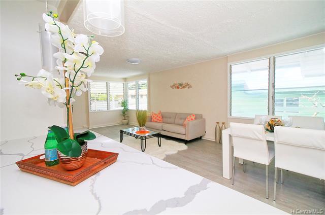 1731 Mahani Loop, Honolulu, HI 96819 (MLS #201908130) :: Elite Pacific Properties