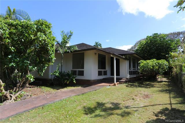 61-284 Kamehameha Highway, Haleiwa, HI 96712 (MLS #201908139) :: Hawaii Real Estate Properties.com