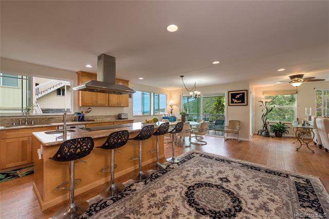 833 Ekoa Place, Honolulu, HI 96821 (MLS #201908195) :: Elite Pacific Properties