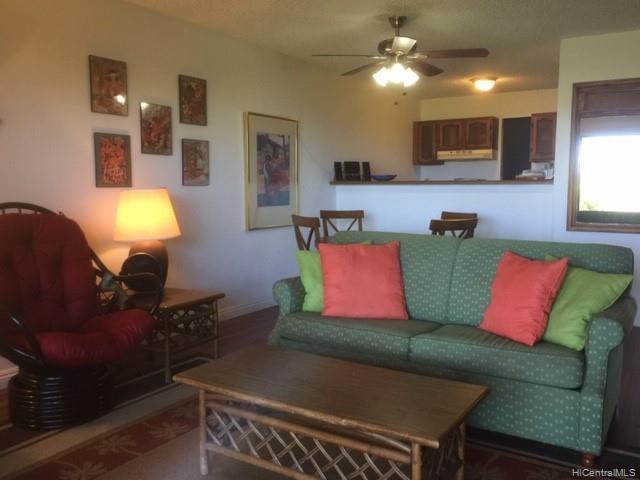 050 Kepuhi Place #153, Maunaloa, HI 96770 (MLS #201908423) :: Hawaii Real Estate Properties.com
