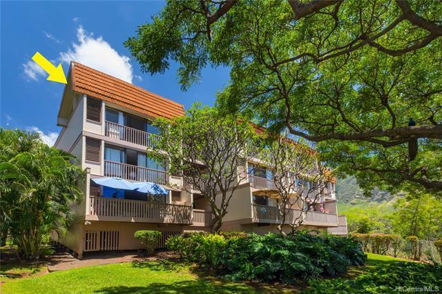 84-757 Kiana Place 619C, Waianae, HI 96792 (MLS #201908471) :: Barnes Hawaii