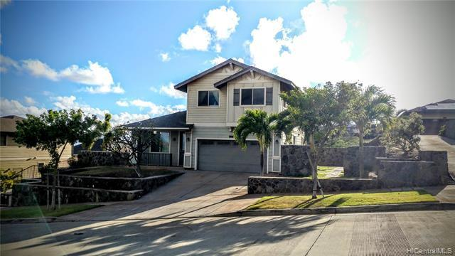92-608 Welo Street, Kapolei, HI 96707 (MLS #201908496) :: Hawaii Real Estate Properties.com