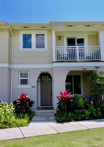 Superb Hoakalei Lei Pauku Real Estate Homes For Sale In Ewa Beach Interior Design Ideas Clesiryabchikinfo